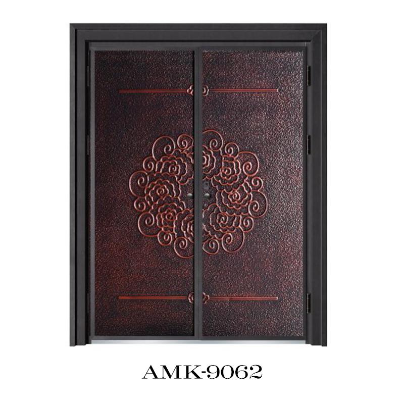 AMK-9062.jpg