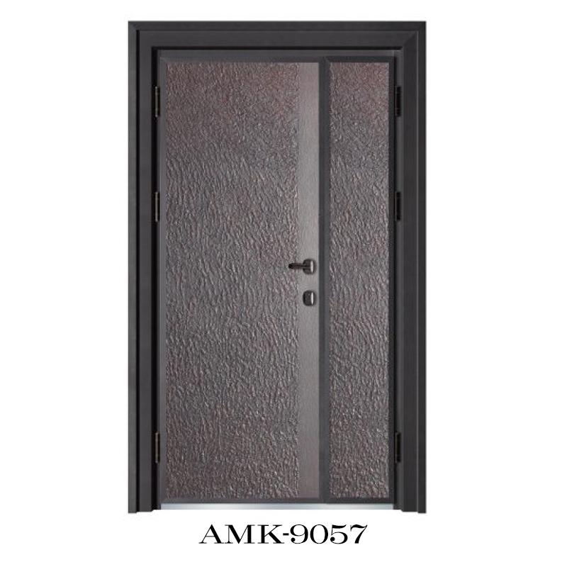 AMK-9057.jpg