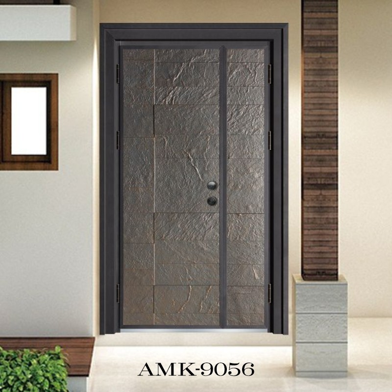 AMK-9056.jpg