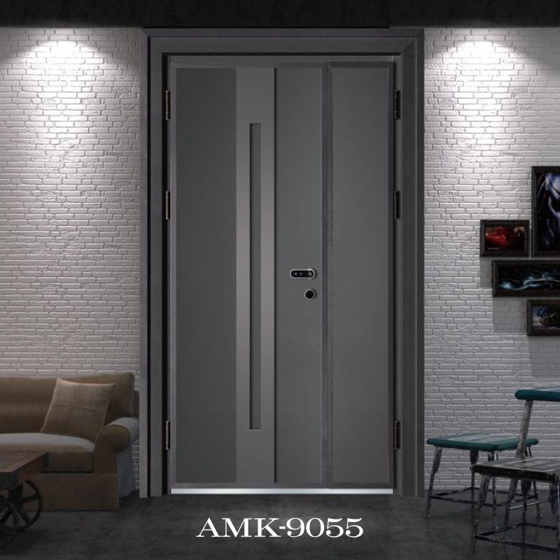 AMK-9055.jpg