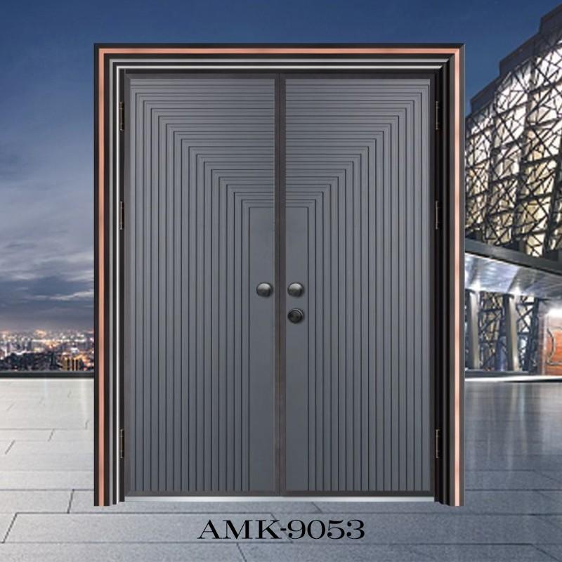 AMK-9053.jpg