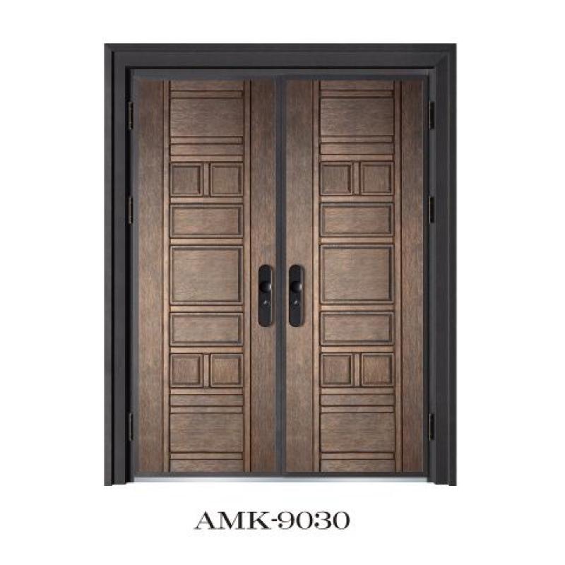 AMK-9030.jpg