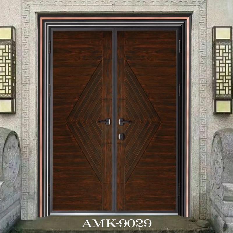 AMK-9029.jpg