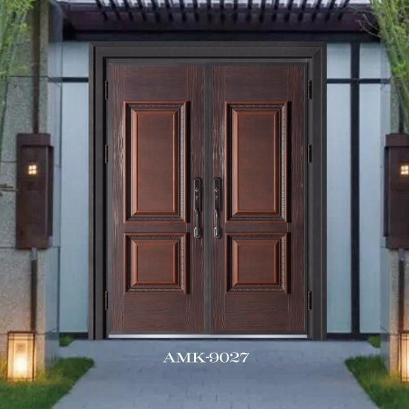 AMK-9027.jpg