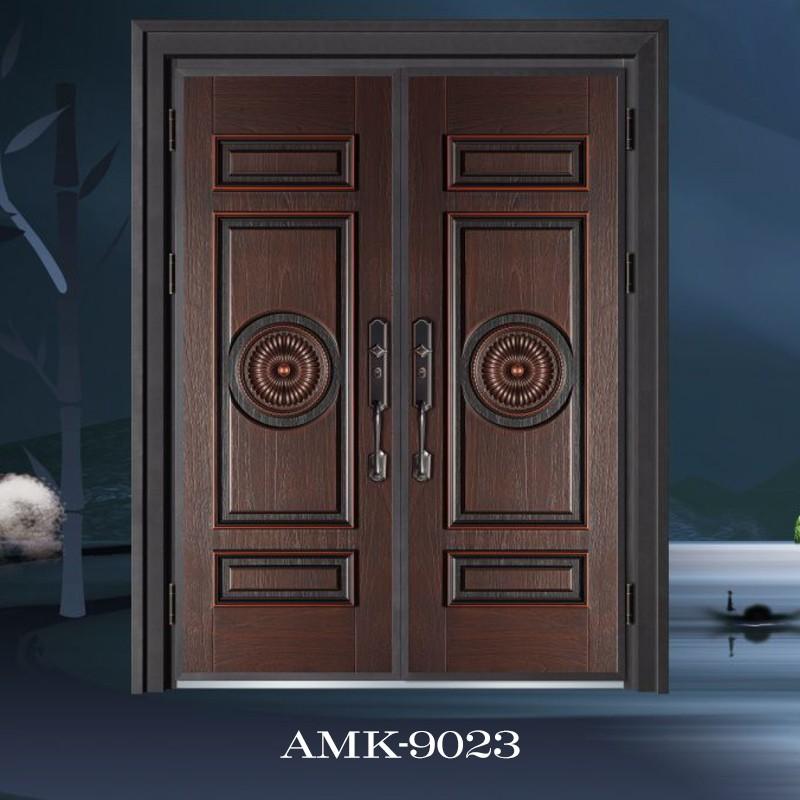 AMK-9023.jpg
