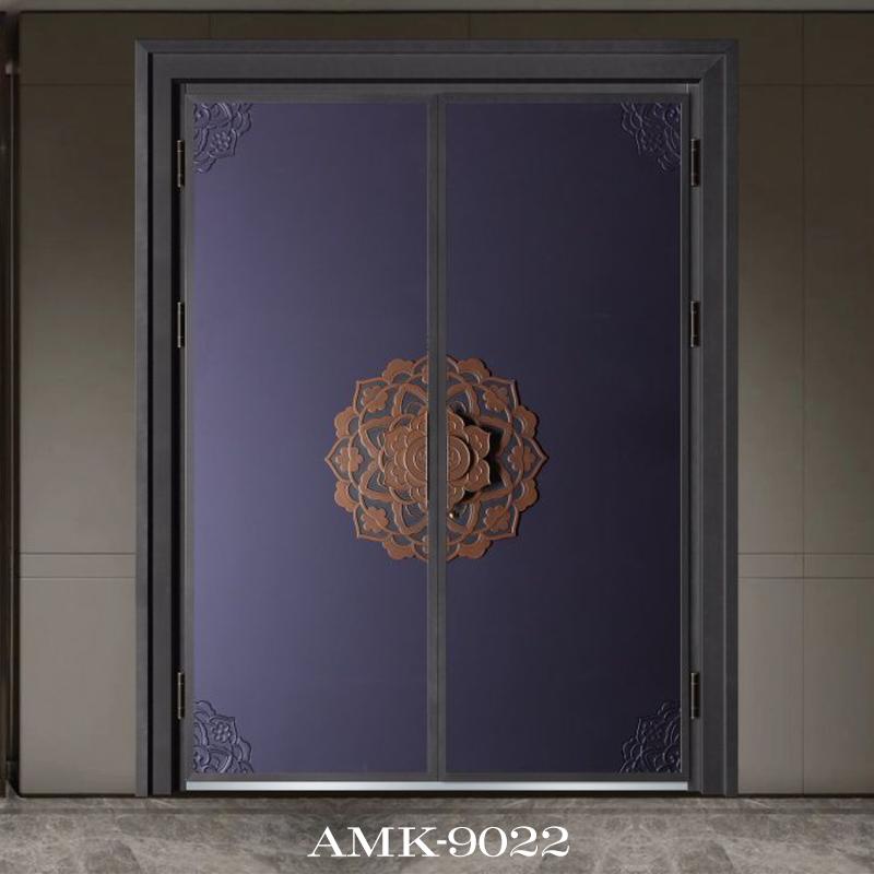 AMK-9022.jpg