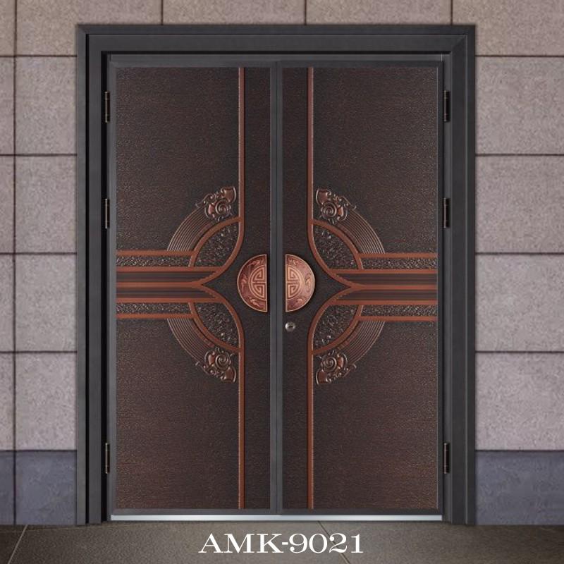 AMK-9021.jpg