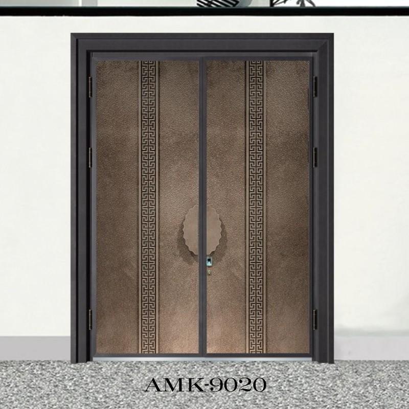 AMK-9020.jpg