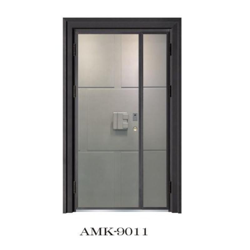 AMK-9011.jpg