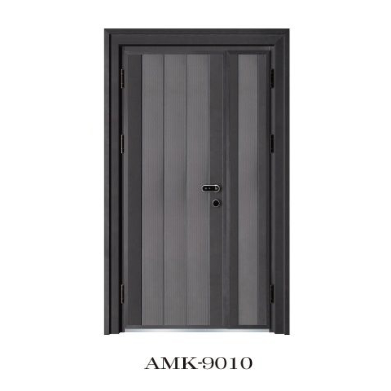 AMK-9010.jpg