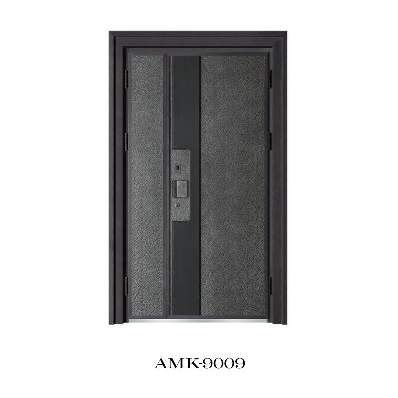 AMK-9009.jpg