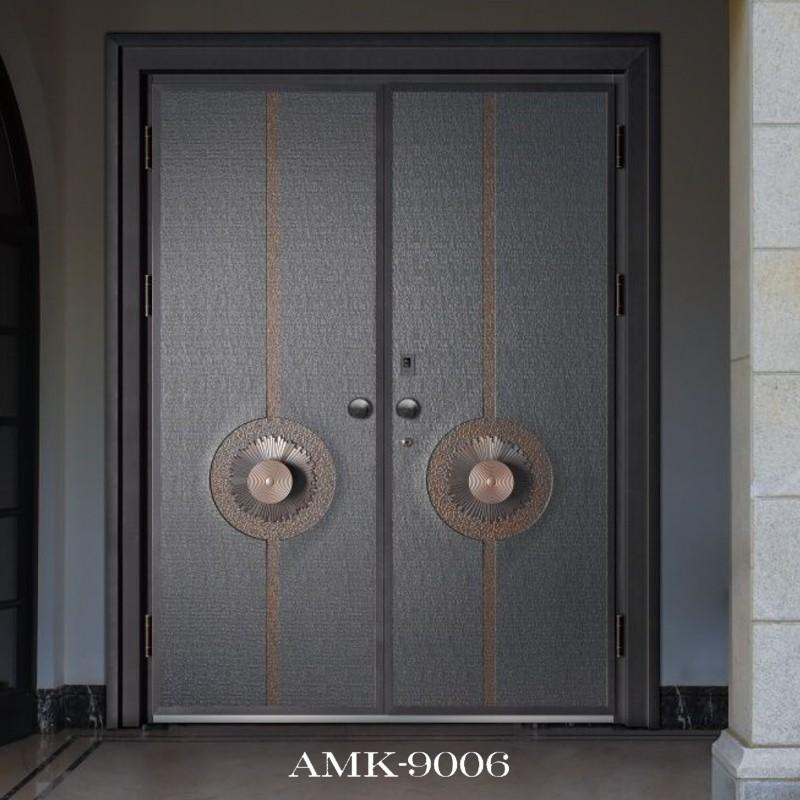 AMK-9006.jpg