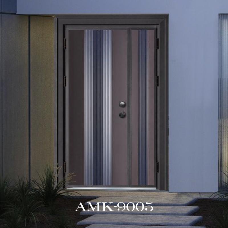 AMK-9005.jpg