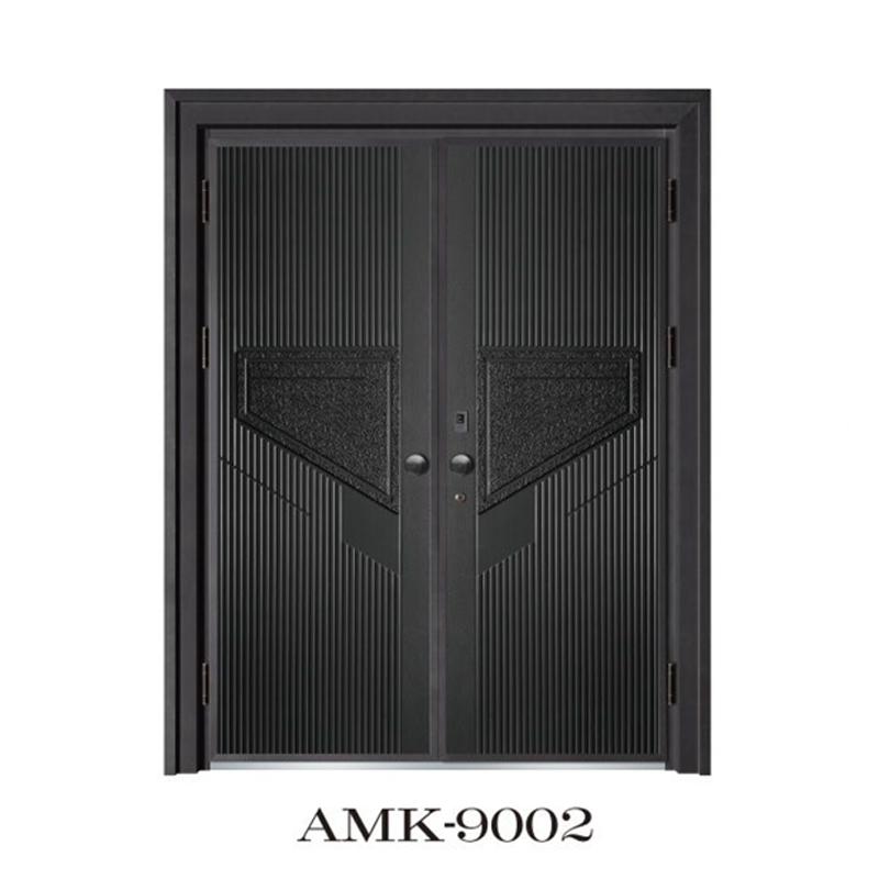 AMK-9002.jpg