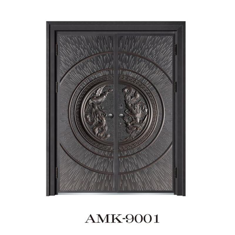 AMK-9001.jpg