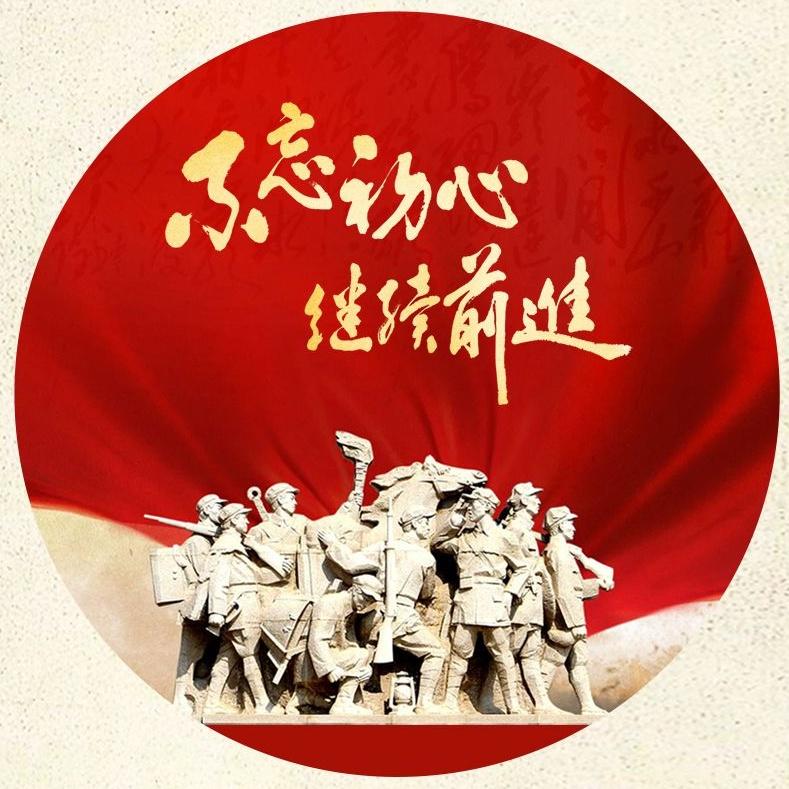 0008118210168534_b_看图王.jpg