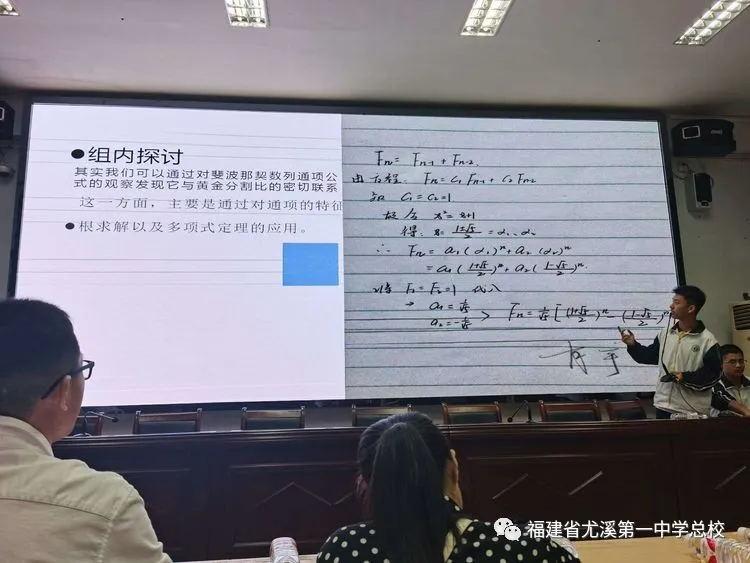 3_看图王.web.jpg