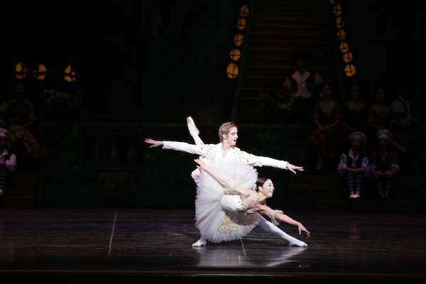 Don Quixote (1) ⓒuniversal ballet.JPG