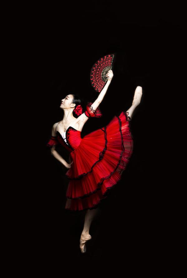 Don Quixote_Misun Kang ⓒuniversal ballet.jpg