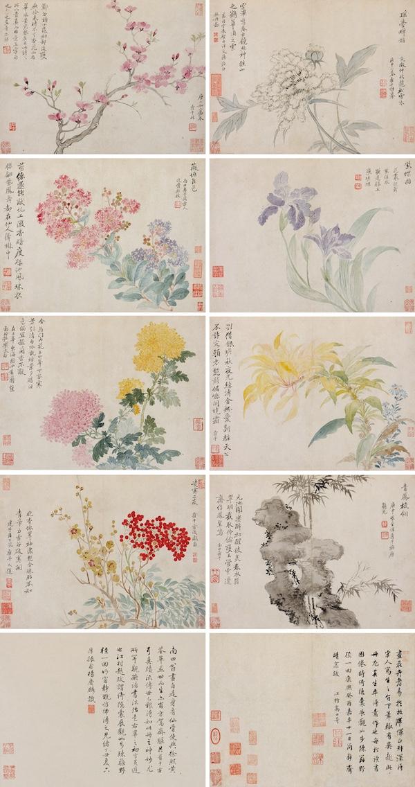 恽寿平《花卉册》.jpg