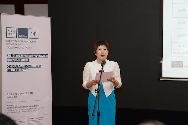 9,ASA基金会主席王薛彤Agnes-Wong-Xue女士致辞.jpg