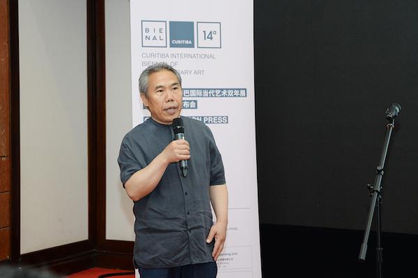 11,中央美术学院教授、党委副书记,著名艺术家王少军先生致辞.jpg