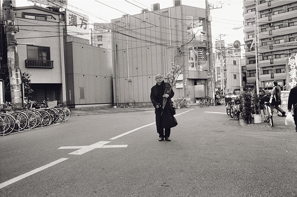 """图6 """"花人生""""系列  银盐手工放大 51*61cm.jpg"""