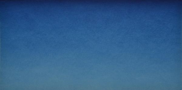黄威 精进之蓝 246×123cm 纸本设色 2019.jpg