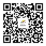 18 黄山黟县青年写生艺术季 微信公众号.jpg