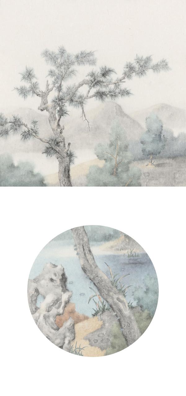诸野·后院-120x120cm-_65cm-2019.jpg