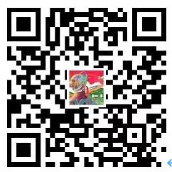 42D32FE5-2BB1-4504-BD04-9EA9846645B8.png