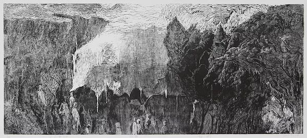 640-4.jpeg