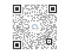 B1B07F9E-C0E8-4448-A7E2-90C10CA0D2D9.png