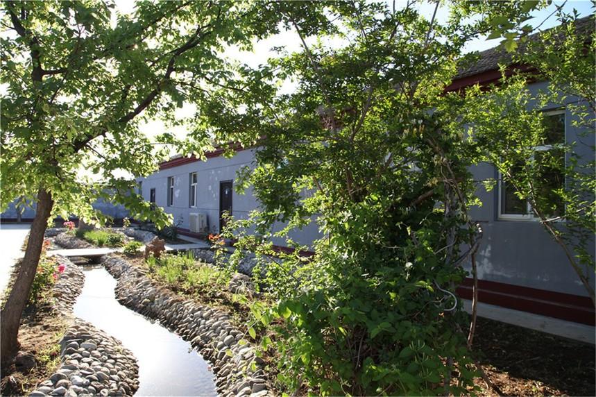 易水湖垂钓-易水湖野钓住宿那个农家院最好?