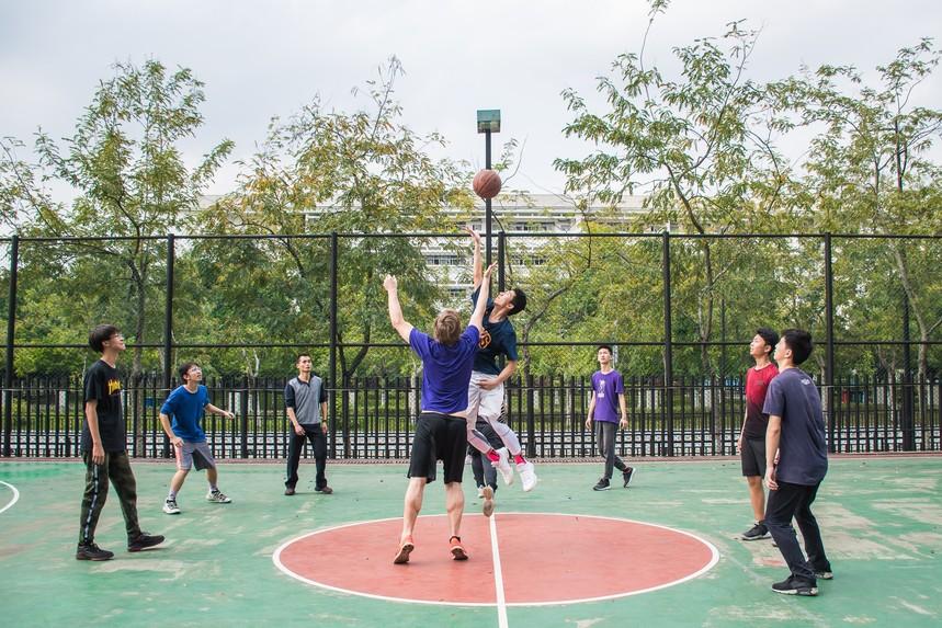 190322篮球赛-004.jpg