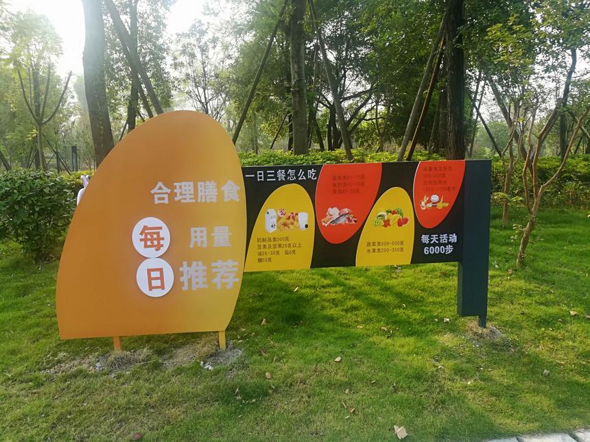 威远县建成首个健康主题公园3.png