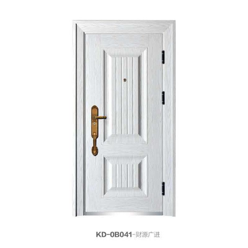 8 KD-0B041 財源廣進.jpg