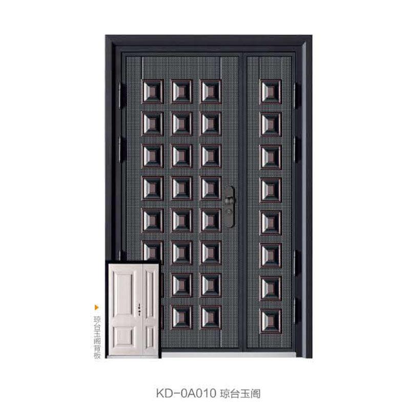 9 KD-0A010 瓊臺玉閣.jpg