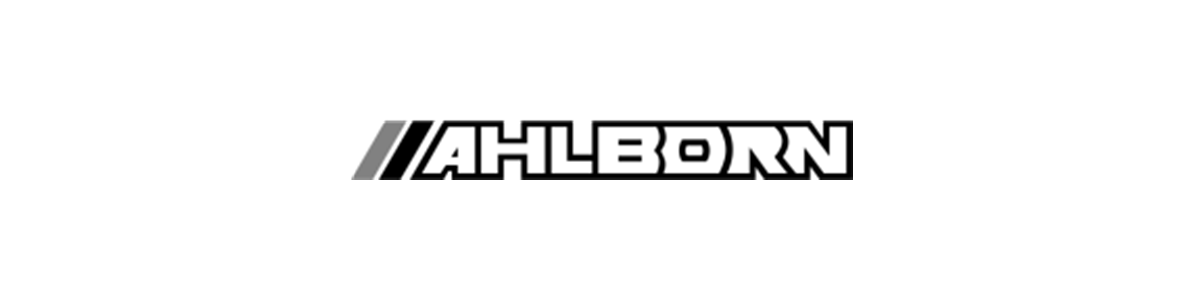 德国Ahlborn品牌