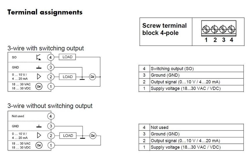 beck差压变送器连接方式.jpg