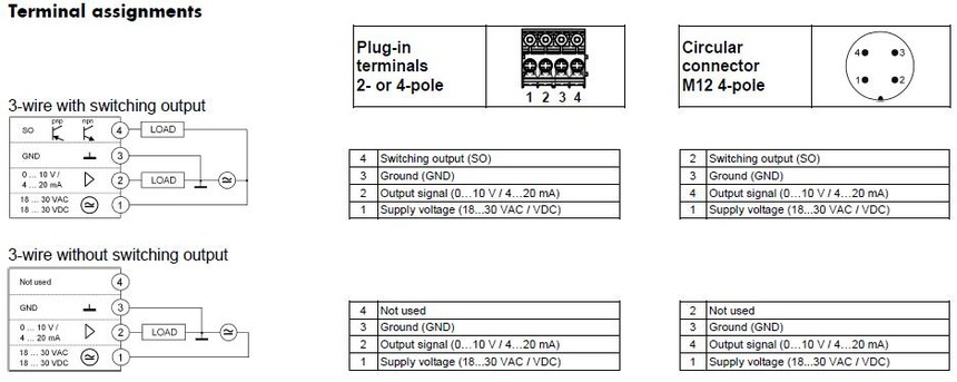 985Q差压变送器接线方式.jpg