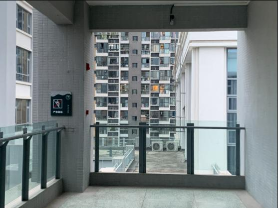九江舆情监测