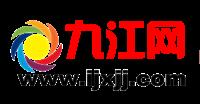 logo.2d08a3a0.png