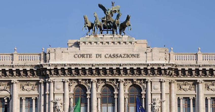 对意大利法院认定2名全能神教信徒为难民,深表遗憾