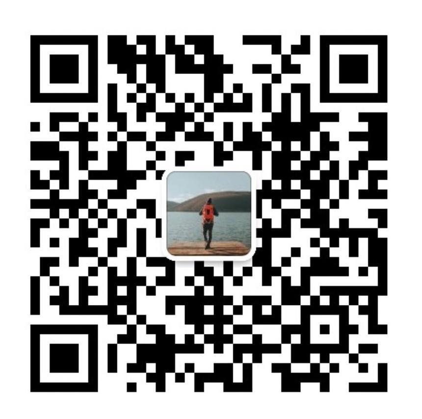 微信图片_20210607083501_副本.jpg