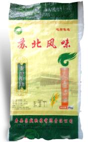 苏北风味米