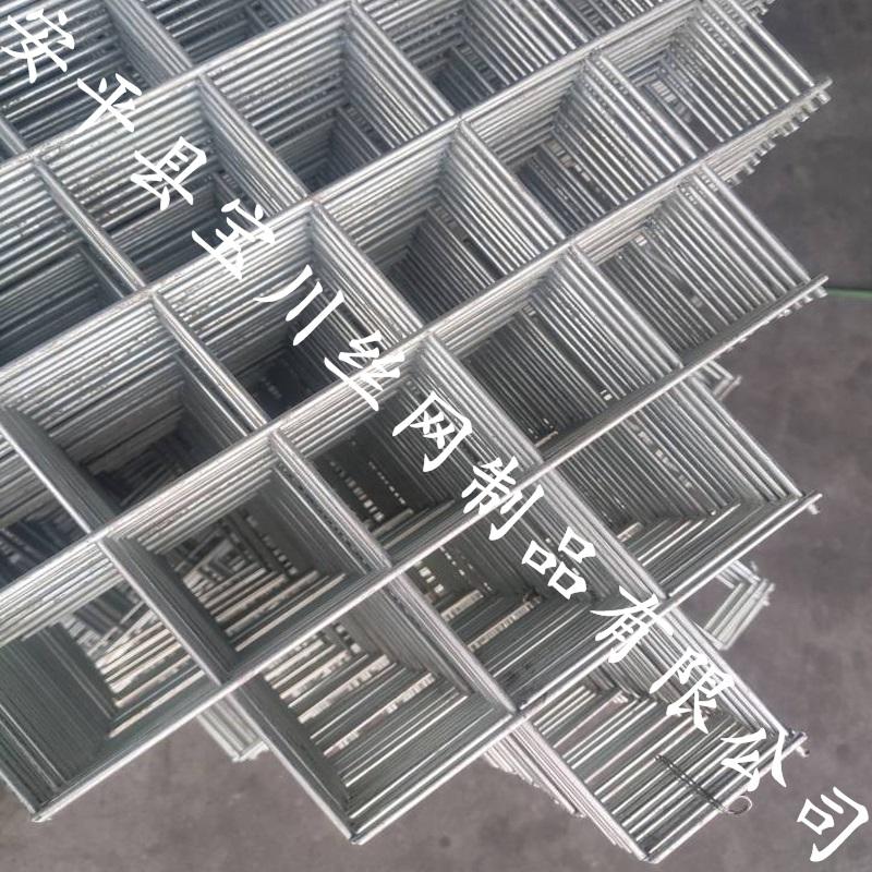 如何计算斜方网片的重量及斜方网片的价格_安平宝川护栏