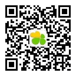 88必发娱乐官网二维码.jpg