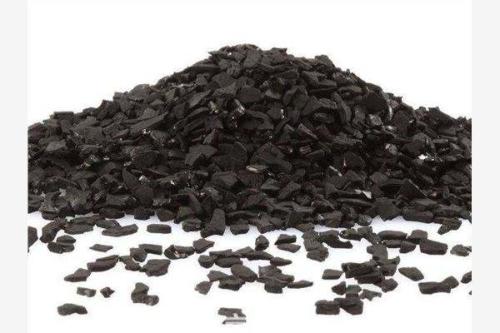 附图:活性炭