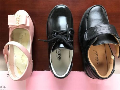 附图:问题童鞋